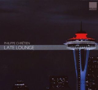 Late Lounge Musik