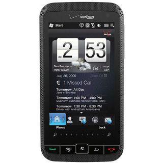 HTC Imagio XV6975 Verizon CDMA + GSM Unlocked Cell Phone