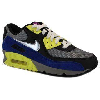 Nike Air Max 90 Damen Sneakers: Schuhe & Handtaschen