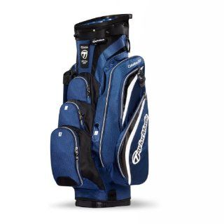 Wilson Staff Golf Bags Cart W/S ELITE Weitere Artikel