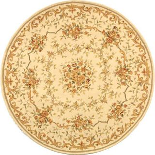 Orange oval square round area rugs from buy shaped for Where to buy round rugs