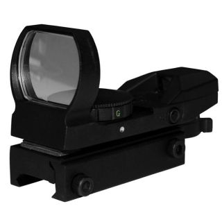 American Tactical Imports Tactical Electro Dot Holographic Sight