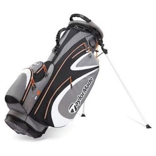 TaylorMade Pure Lite 2.0 Stand Bag