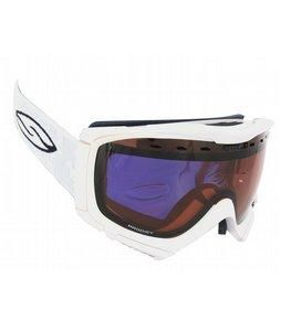 Smith Prodigy Ski and Snowboard Goggles