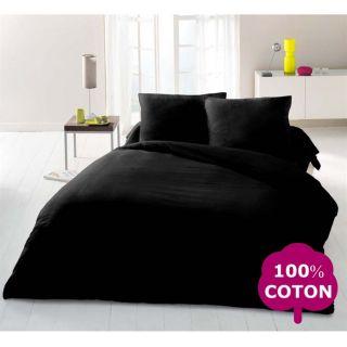 peinture corps fluorescent lumiere noire fluo uv blanc. Black Bedroom Furniture Sets. Home Design Ideas