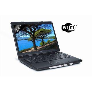 Acer Emachines D620 261G16Mi   Achat / Vente ORDINATEUR PORTABLE Acer