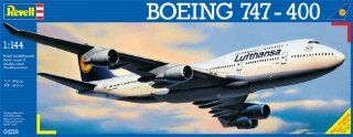 1/144 Boeing 777 200 ANA [ Japan Imports ] Toys & Games