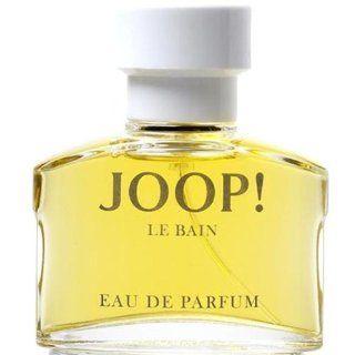 Joop Le Bain femme/woman, Eau de Parfum, Vaporisateur/Spray, 75 ml