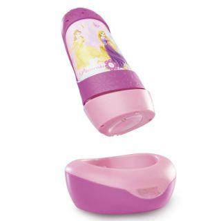 Veilleuse Go Glow   Disney Princesse   Achat / Vente VEILLEUSE