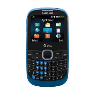 Samsung A187 GSM Unlocked Cell Phone