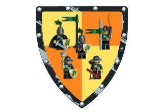 LEGO KINGDOMS FH Dragon Battle Pack 852922: Spielzeug