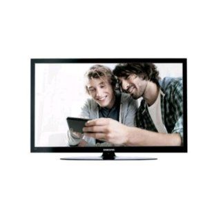 Samsung UE26D4003BWXZG 66 cm (26 Zoll) LED Fernseher, EEK B (HD ready