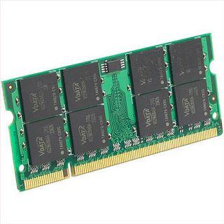 Samsung M470T6554CZ3 512MB Laptop Memory