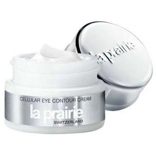 La Prairie Cellular 0.5 ounce Eye Contour Cream Today $104.99 5.0 (1