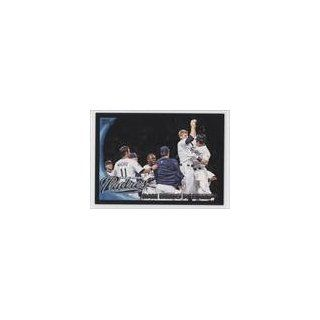 (Baseball Card) 2010 Topps Wal Mart Black Border #167 Collectibles
