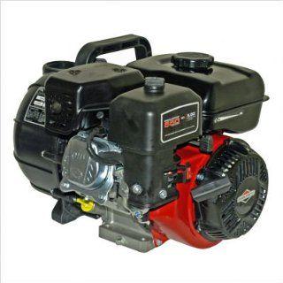 Pacer Pumps SEB2YL E4C 170 GPM, 2 EconoAg Water Pump w/ 4 HP Briggs