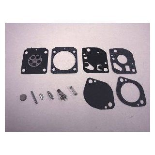 RB 165 Genuine Zama Carburetor Repair Kit for Stihl FS90