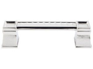 Top Knobs Cabinet Hardware Model Number TK187PN