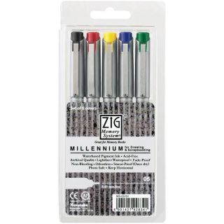 Writing Supplies Buy Markers, Pens, & Colored Pencils