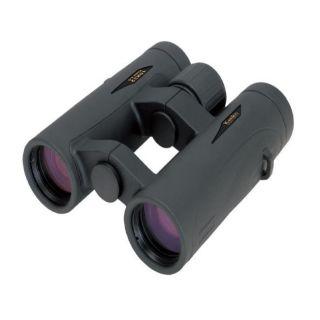 Kenko EX Series OP 10x32WDH Ultraview Binoculars