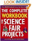 The Complete Idiots Guide to Science Fair Projects Nancy K. OLeary