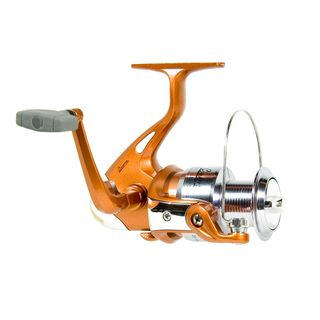 Eagle Claw Cimarron 5Bb Spin Fishing Reel 30