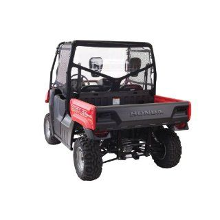 Classic Accessories 18 042 010401 00 Quadgear Extreme UTV Rear Window