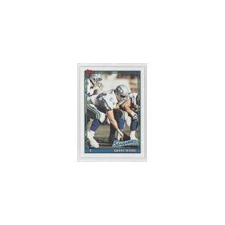 Feasel Seattle Seahawks (Football Card) 1991 Topps #271 Collectibles