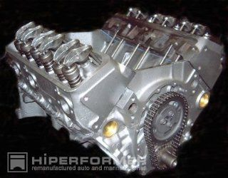 1994 CHEVY S10 BLAZER Engine    94, 4.3 L, 262, V6, GAS