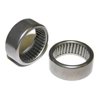 Koyo Torrington B 268 Needle Roller Bearing, Full Complement Drawn Cup