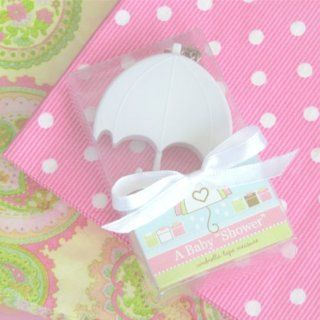 A Baby Shower Umbrella Tape Measure Everything Else