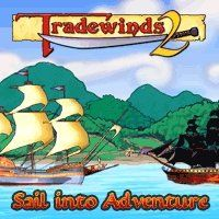 Tradewinds 2 [Download] Video Games