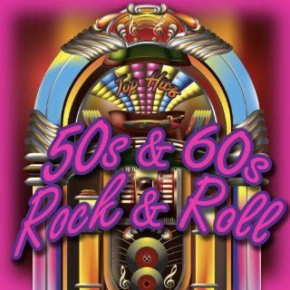 50s & 60s Rock & Roll(Instrumental) Golden Oldies MP3