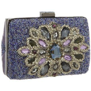 mary frances handbags   Clothing & Accessories