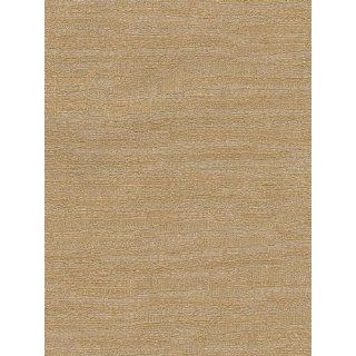 Brown 289 51066 Embossed Faux Stone Wallpaper Home