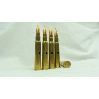 303 British Dummy ammo, dummy bullets, Training Enfield