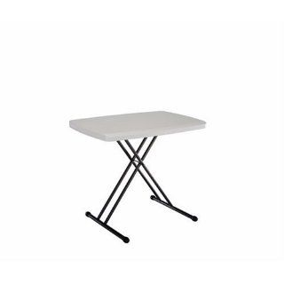 Home & Kitchen › Furniture › Other Furniture › Tables