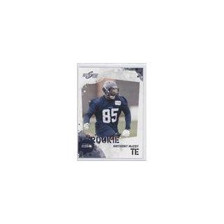 Seattle Seahawks (Football Card) 2010 Score Glossy #306 Collectibles