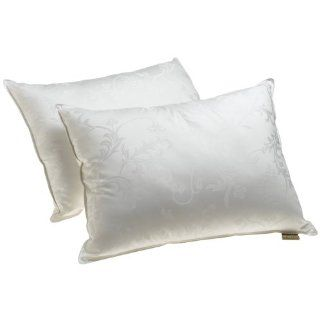 Home & Kitchen › Bedding › Bed Pillows