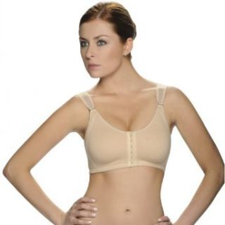 Vedette 328 Compression Surgical Bra After Breast Surgery
