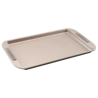 Farberware Soft Touch Bakeware Cookie Pan