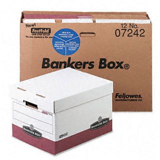 Filing Storage & Access. Buy Storage Boxes, Portable