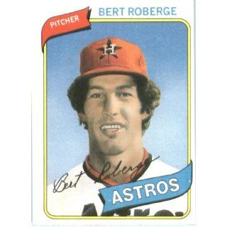 Bbtfs Newsblog Discussion Slate The Worst Baseball Card