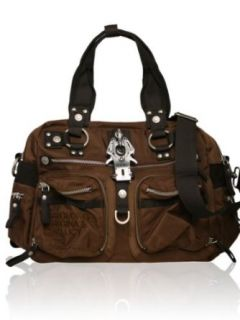 GEORGE GINA & LUCY Handtasche   DOUBLE B   Bekleidung
