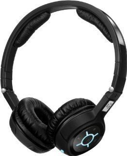 MM 450 X Hi Fi BlueTooth Headphones Elektronik