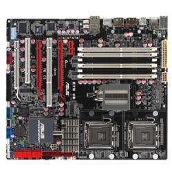 ASUS Z7S WS Workstation Board