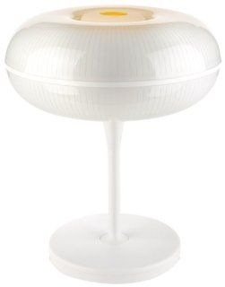 PHILIPS Living Ambiance 6916231PH HighPower LED / GY 6, 35, 1 x 15