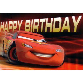Happy Birthday Husband Tin Wishes