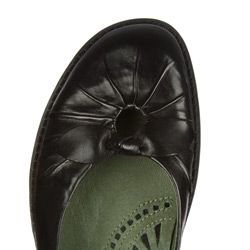 Earth Womens Able Mary Janes