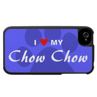 Gifts for Pet Owners and Animal Lovers Chow Chow Gifts